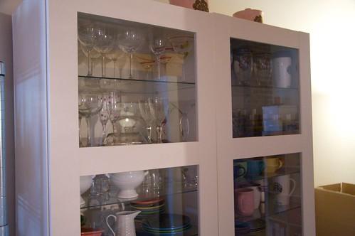 Ikea Bergsbo Bookcase Ikea Bergsbo Bookshelf