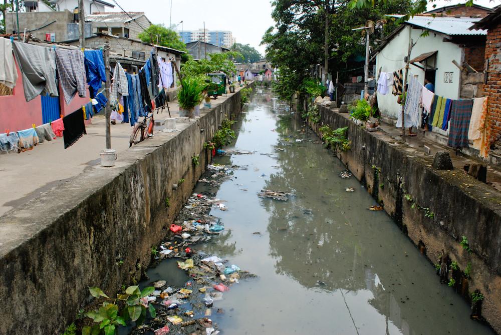 environmental pollution essay in tamil