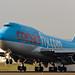 Boeing 747 corsairfly.com