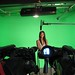 Brandi 2-camera shoot