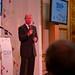 Stephen Leonard, Chief Exec, IBM UK and Ireland at IBM Start