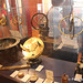 DeutschesMuseum28.JPG