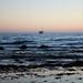 Santa Barbara's offshore drilling