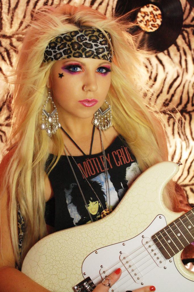 New Simple Mens Punk Rock Style Popular Women Bracelets ... |Hit Rock Fashion