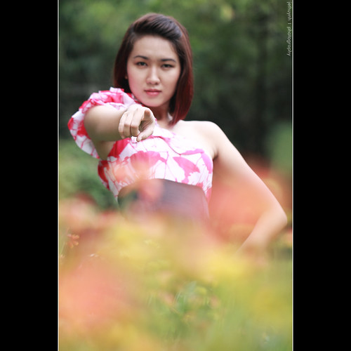 Warning :-) | by Jethuynh | 0903689703