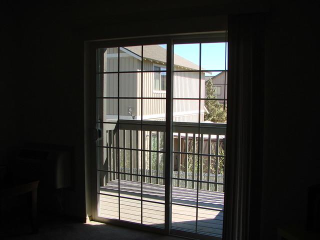 Stonebriar Homes For Sale Lutz Fl