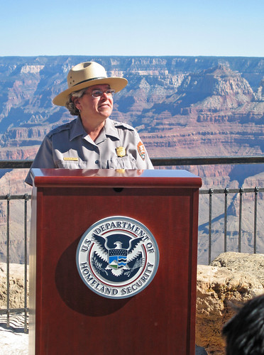Naturalization Ceremony Grand Canyon 20100923mc_039 | by Grand Canyon NPS