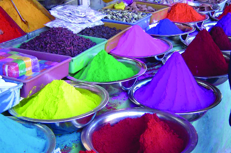 India Tours And Travels Chennai