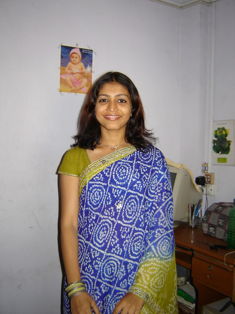hindu single women in middleburg See more of indian singles waiting for dating on facebook log in or create new account see more of indian singles waiting for dating on facebook log in    = a dating web site which is 100% free of charge for indian singles (both men and women) indian singles waiting for dating sp s on s so s red s.