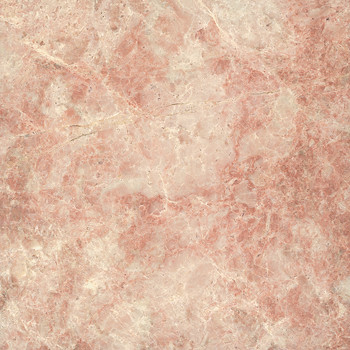 047 Desert Pink Marble 100 Photos Of Greek Marble Types