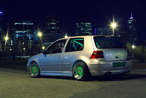 3 3l 24v Vr6 Alex Martinez Flickr