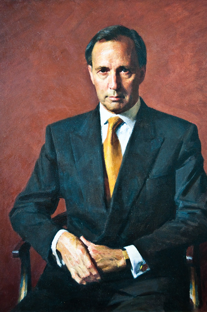 paul keating Paul keating is a former prime minister of australia.