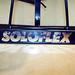Soloflex