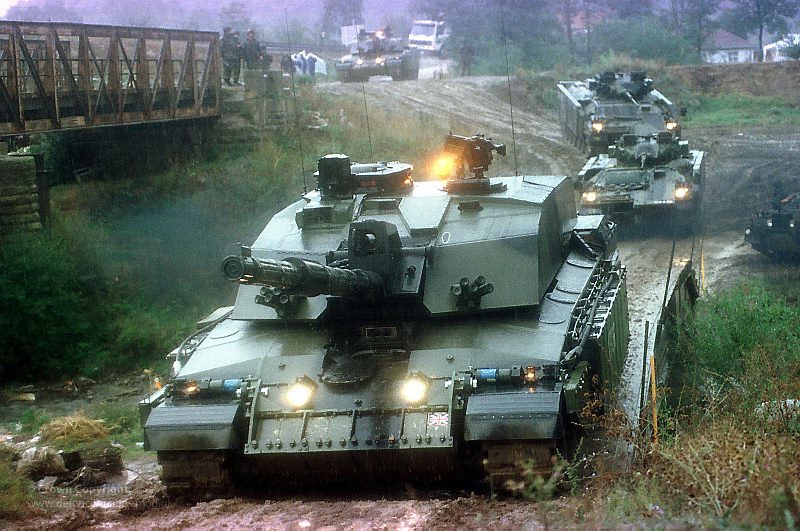 mod pro world of tanks