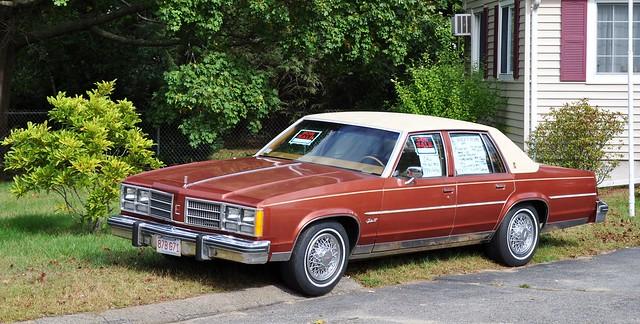 Craigslist Buy Car Houston