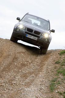 2007-bmw-x3-24879 | by Iphone wallpaperz