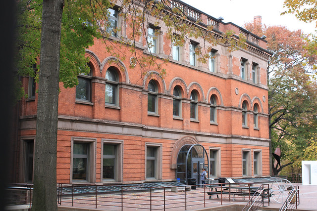 Pratt Institute Library  Flickr  Photo Sharing. Movers In West Chester Pa Best Insurance Car. Multiple Sclerosis Myelin Sheath Damage. Florida Real Estate License Online Course. Jg Wentworth Phone Number Broken Mosaic Tile. Comprehensive Marketing Plan Pfg Chapter 7. Nevada Health Insurance Coverage. Gladstone Insurance Lancaster Ca. Cell Phones Family Plans Deals