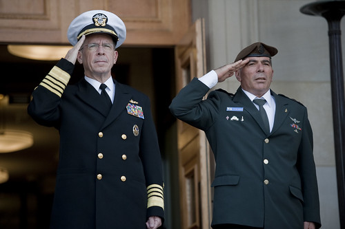101117-N-0696M-029 | by Chairman of the Joint Chiefs of Staff