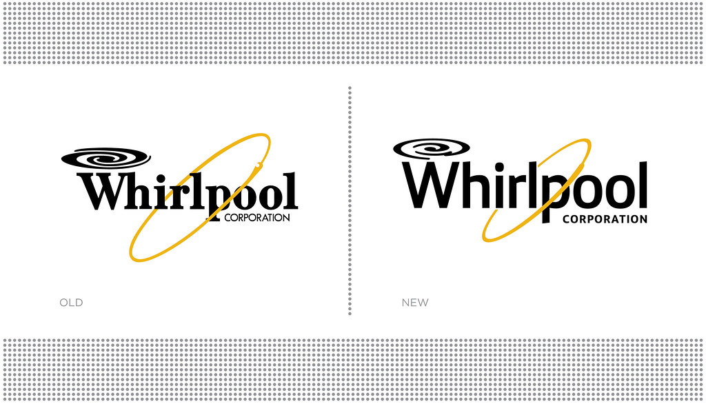 dominant management philosophy of whirlpool corporation Start your career in whirlpool emea emea region emea region corporation be part of moments that matter fast track management program join the 30 months accelerated leadership program.