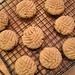 Cashnana Cookies
