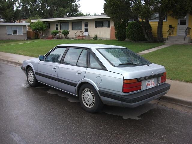Brown Mazda Used Cars