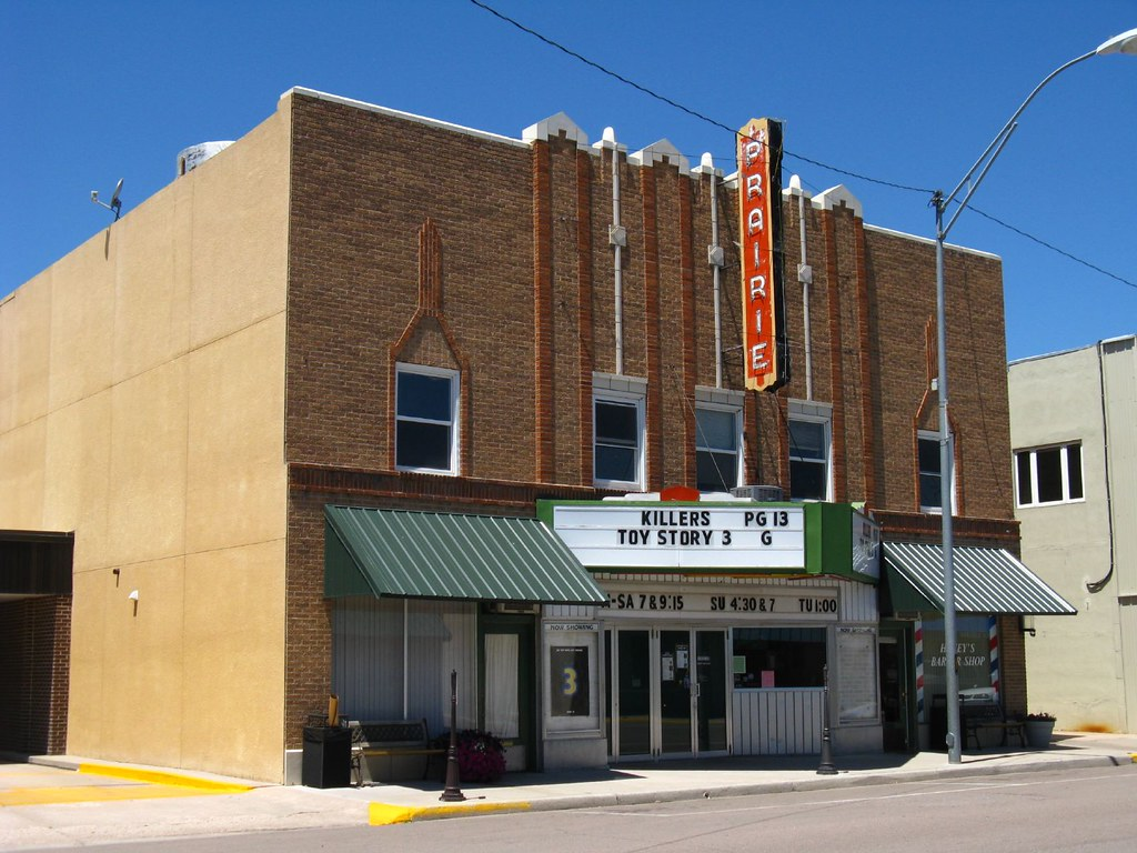 Nebraska Landscape Jordan Martin Flickr Bar M Corral Loma