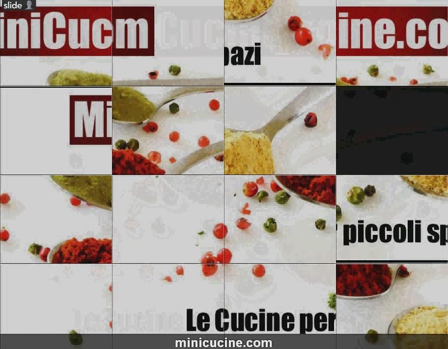 Cucine Moderne Per Piccoli Ambienti.Cucine Moderne Per Piccoli Ambienti Minicompact La Cucin
