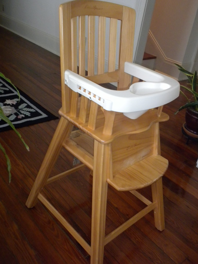 wooden high chair white 163 28 images babydan danchair  : 4963710317d99a9b1e9ab from www.richiealicea.com size 768 x 1024 jpeg 191kB