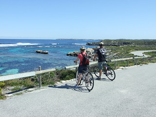 Rottnest island | by eGuide Travel