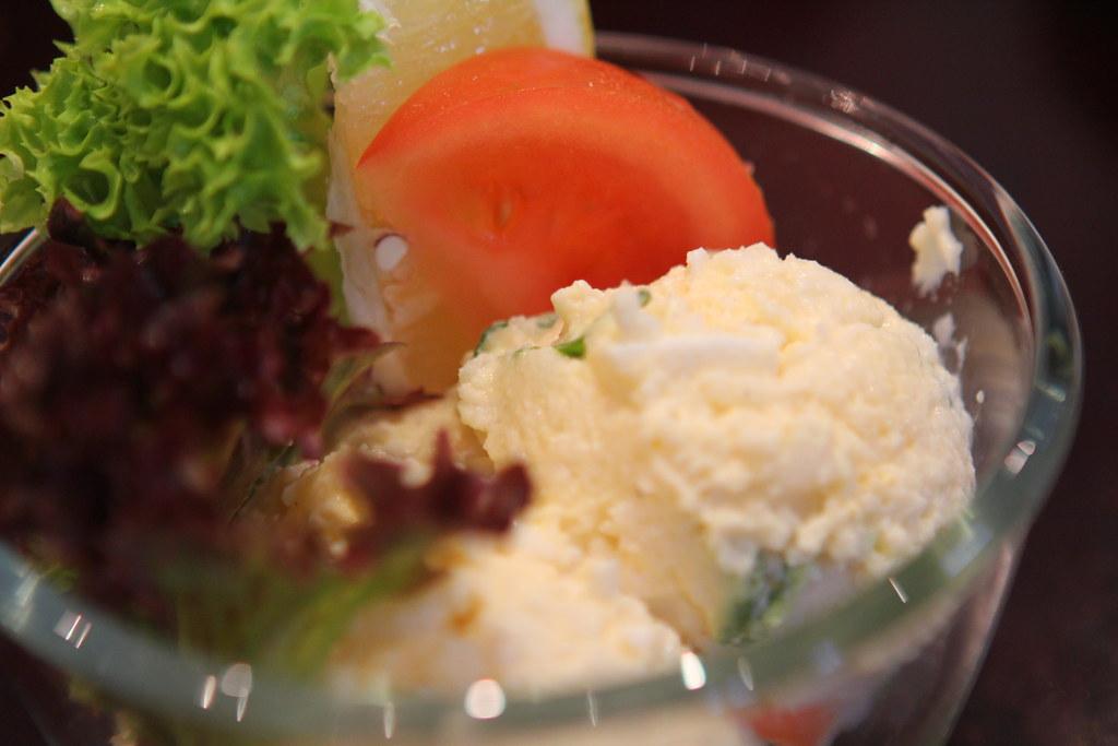 Japanese Restaurant Chatswood Nsw