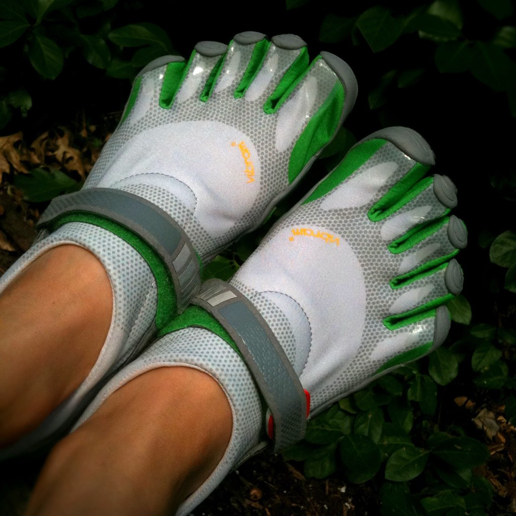 Most Durable Running Shoe Sole
