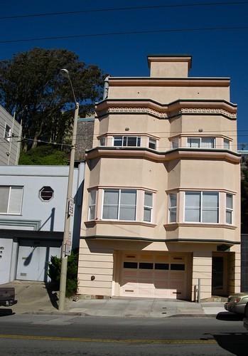 1180 clayton street san francisco built 1928 for 111 maiden lane salon san francisco