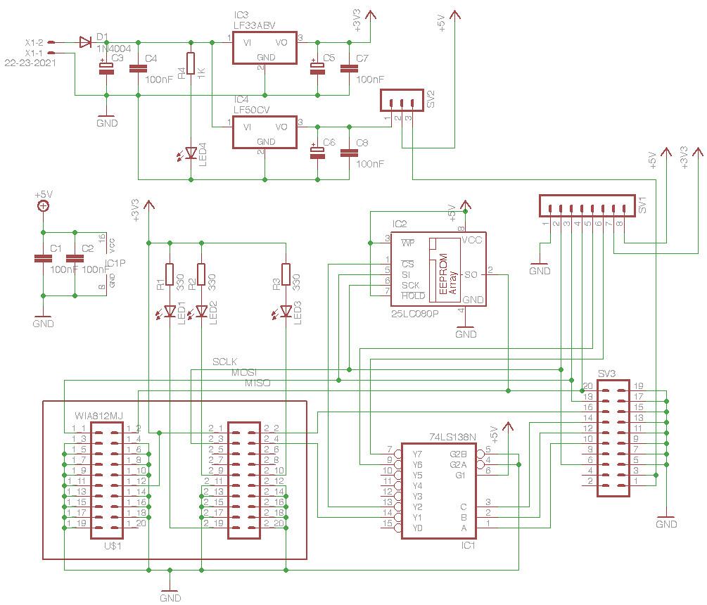 Mk Circuit Diagram - Wire Data Schema •