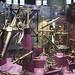DeutschesMuseum25.JPG