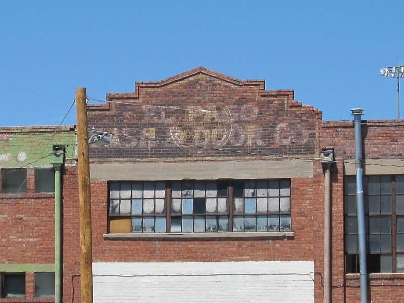 ... El Paso Sash U0026 Door Co, El Paso, TX | By DEMcSee