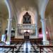 Church – Iglesia Nuestra Señora de Guadalupe, Teguise (Lanzarote) HDR 3