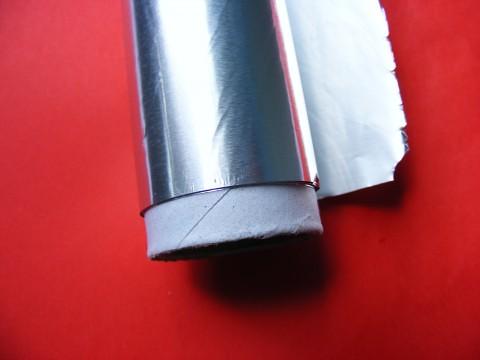 Aluminum-Foil_14964-480x360