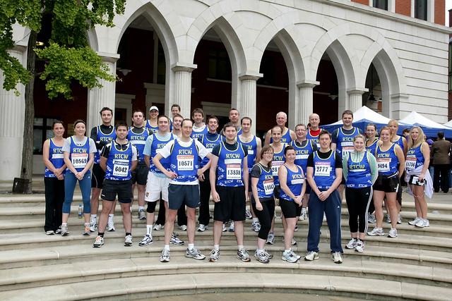 Birmingham marathon site for Mercedes benz marathon birmingham