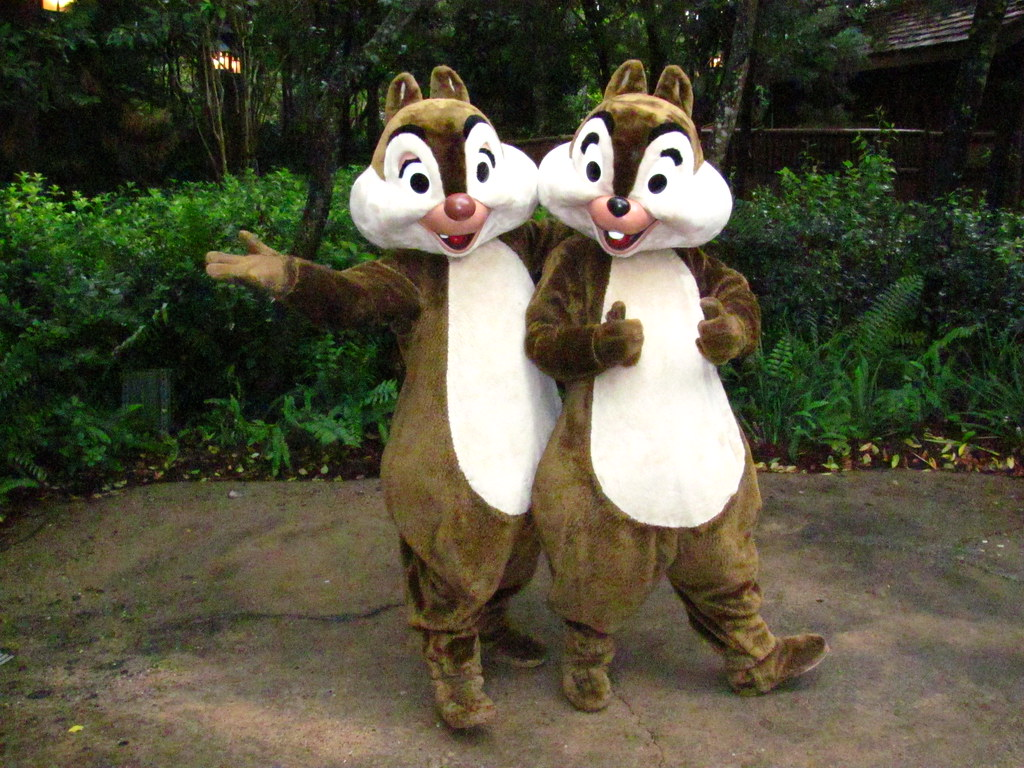 Image Result For Free Mickey And