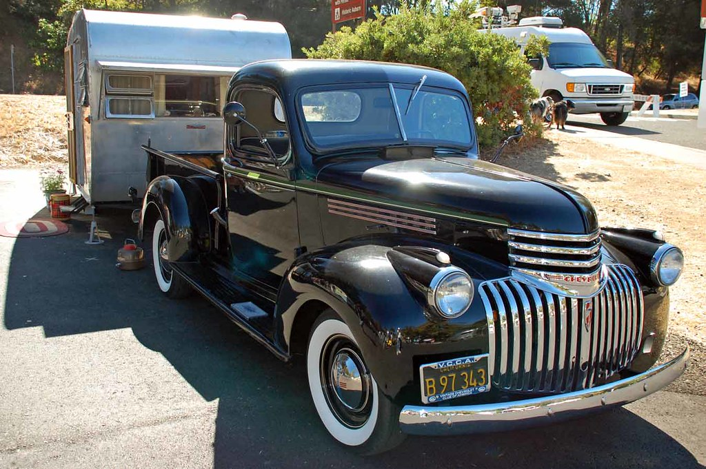 Cheap Old Chevy Images & Pictures - Becuo