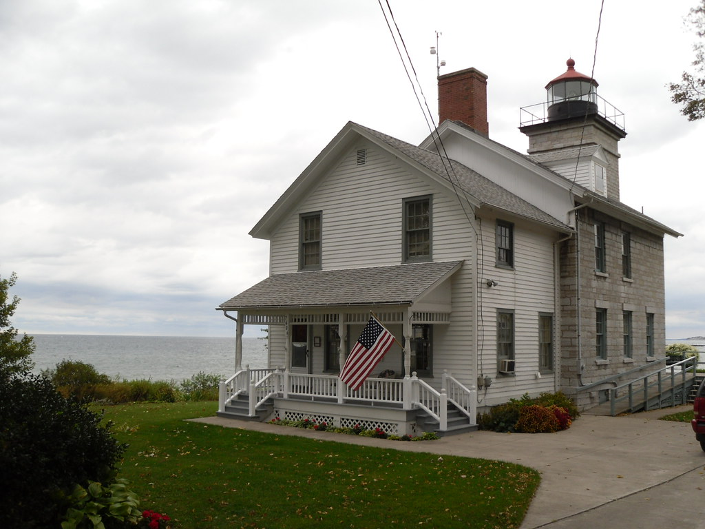 sodus point single men - rent from people in sodus point, ny from $20/night find unique  places to stay with local hosts in 191 countries belong anywhere with airbnb.