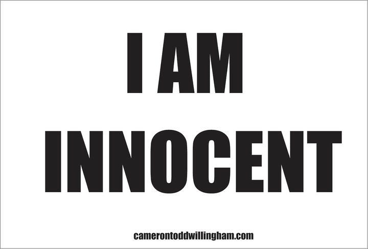 скачать игру I Am Innocent - фото 2
