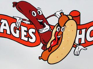 Image Result For Dog Nashville