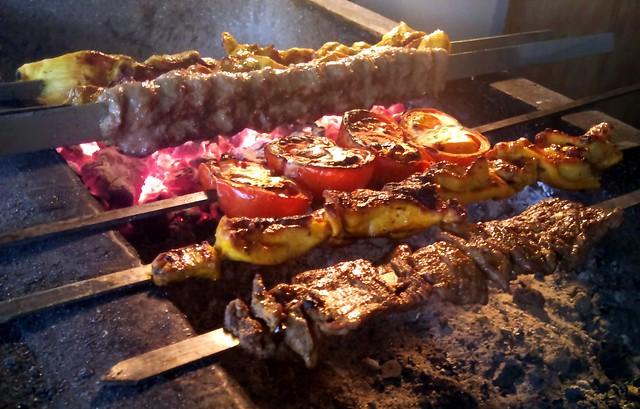 Iranian Food Market Near Me