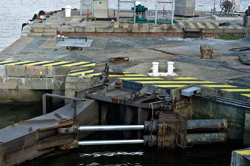 guerre port autonome du havre sept2010 ciljane flickr