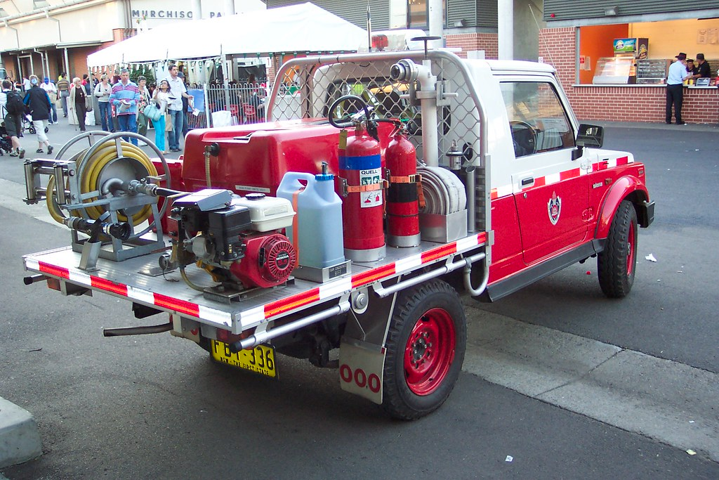 Image Result For Sydney Fire