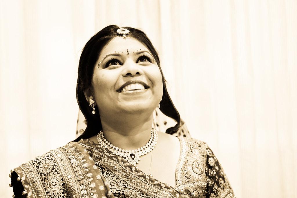 riddhi #3