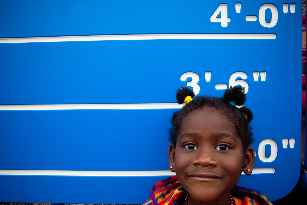 Body Weight Height Chart: Little Black Girl Measure Height 37 6 Ruler Manhattan Paru2026 | Flickr,Chart