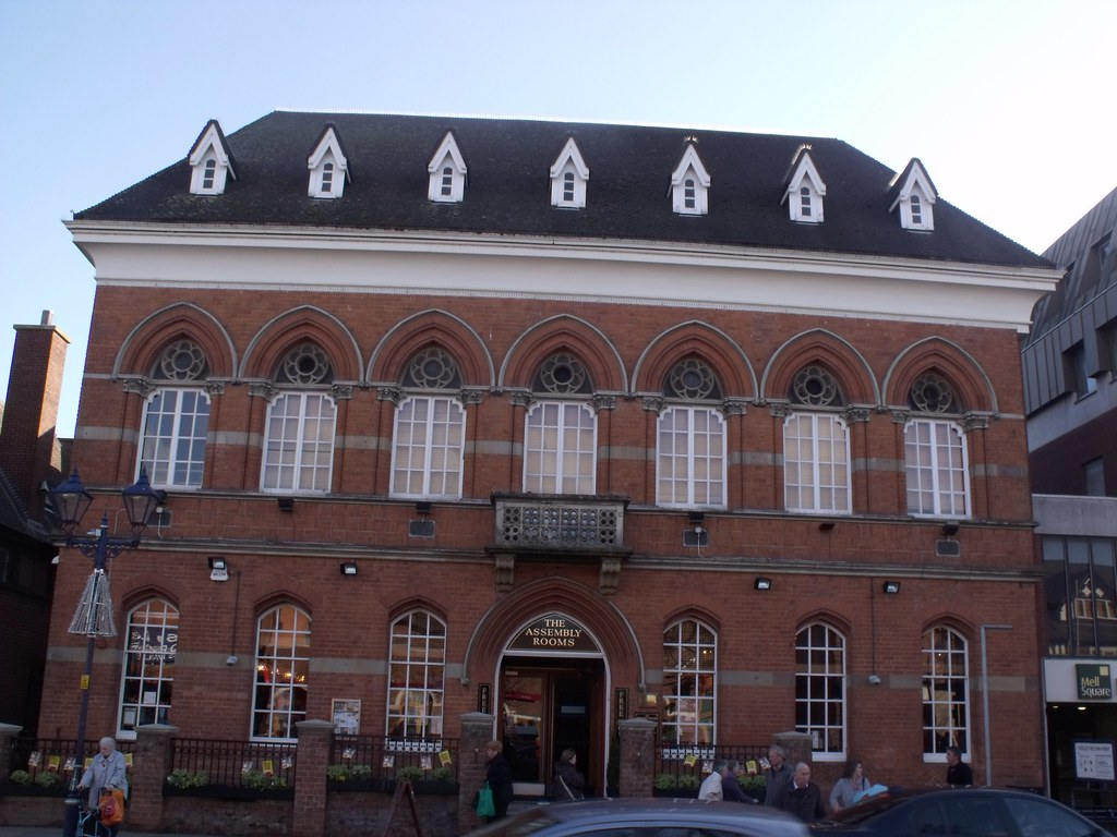 Solihull Council Building Notice Fees