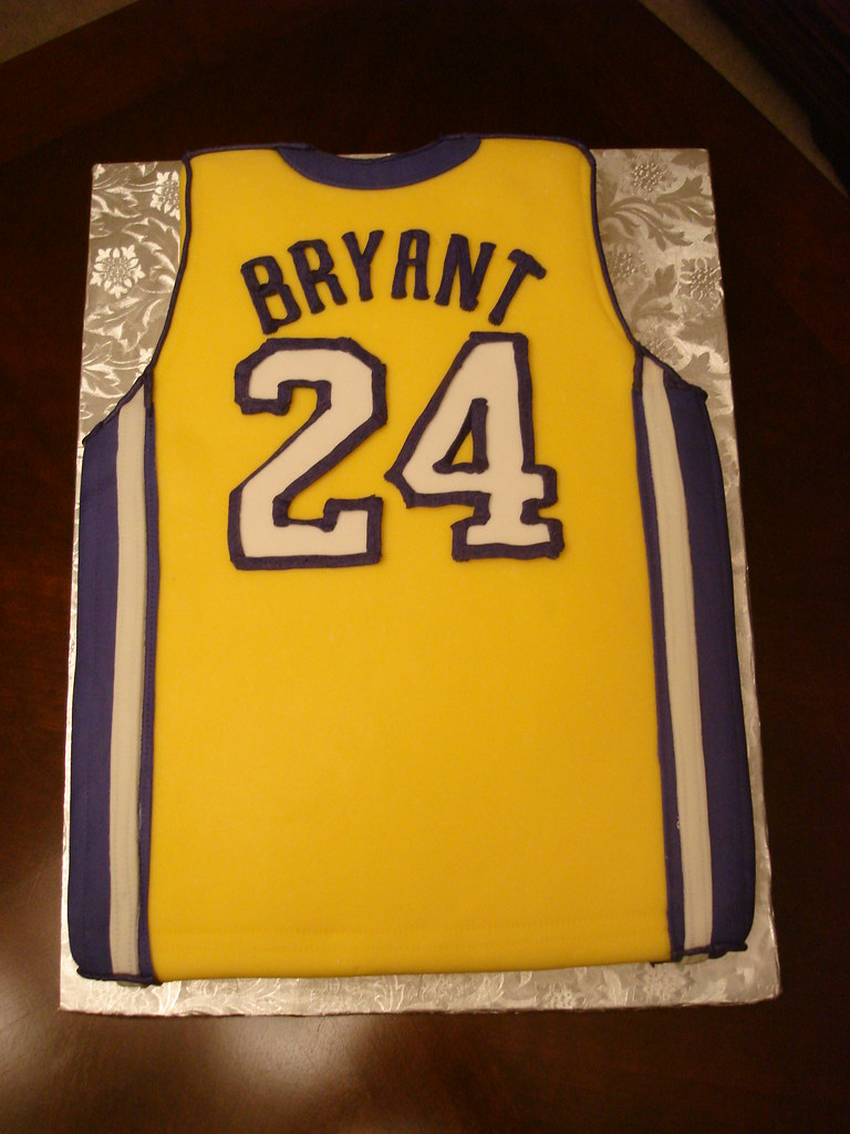 Bryant S Cake And Candy Ruckriegel